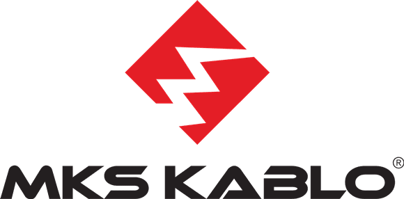 MKS KABLO